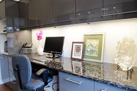 Ideas For A Small Office 21 Stylish Home Office Designs Decorating Ideas Design Trends