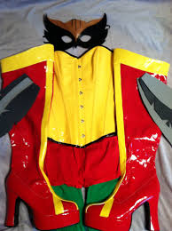 U0027s Wrong Halloween Costume Edition Hawkgirl Costume Good Cool Version