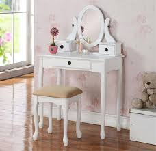 Shabby Chic Vanities by Vanities Find This Pin And More On Shabby Chic 2 Pc White Wood