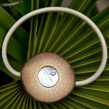 sorte de bambou bracelets u003e