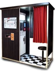 photo booth business how to run a successful photo booth business photography and
