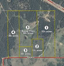 157 acre tippens auction tulsa u2013 osage county october 14 2014