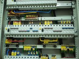 electrical wiring arawh electrical