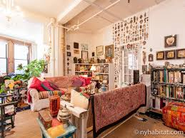 new york apartment 3 bedroom loft apartment rental in tribeca ny