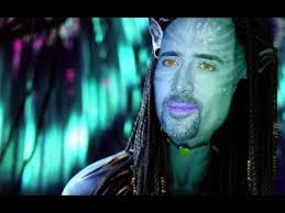 What Movie Is The Nicolas Cage Meme From - funny memes of nicolas cage youtube