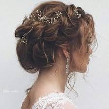100 pics mariage 163 best bijoux mariage tendance images on