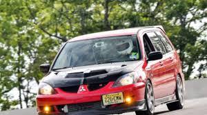 2004 mitsubishi wagon 2004 mitsubishi lancer sportback ralliart youtube