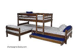Bunk Bed Adelaide Bunk Beds Bunk Beds Adelaide Beautiful 754 95 Matrix Sofa