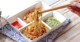 membuat mie sendiri tanpa mesin mie goreng kulinapedia blog catering online jakarta kulina