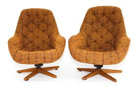 Ikea Swivel Egg Chair Home Design 89 Wonderful Toddler Boy Bedroom Ideass