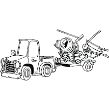 coloring pages horse trailer good horse trailer coloring pages or view larger 36 abech me