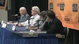 panel discussion narrative non fiction mar 14 2015 c span org