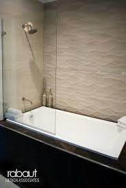 Bathroom Fixtures Dallas by 21 Best Porcelanosa Showroom Images On Pinterest Showroom