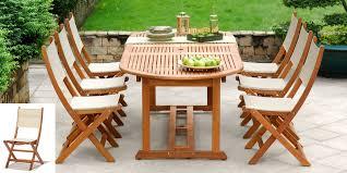 chaise jardin bois table salon de jardin bois table de jardin chaise pas cher maison