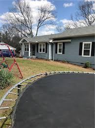 Homes For Sale In Atlanta Ga Under 150 000 Cobb Schools Homes For Sale Hillgrove High