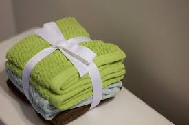 free photo towels bathroom ornaments free image on pixabay