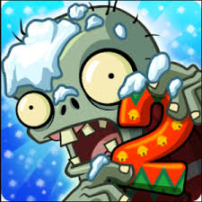 plant vs apk mod plants vs zombies 2 mod apk unlimited coins data
