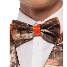 realtree ribbon realtree men s two color camo bow tie camo formal men s formal