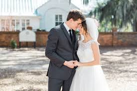 Wilmington Nc Photographers Susie Linquist Photography Wilmington Nc Wedding Photographers