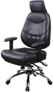 design innovative for office chair furniture 134 office