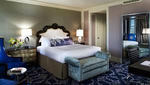 san francisco presidential suites kimpton sir francis drake hotel