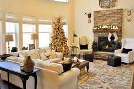 living room fireplace ideas beautiful fireplace in living room on living room with ranch house