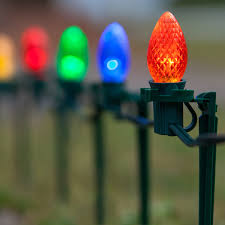 malibu celestial led pathway lights led pathway lights pixball com