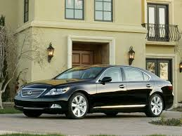 lexus ls600 youtube lexus ls 600l housed in my garage pinterest lexus ls design