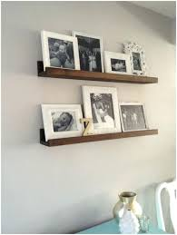 kitchen display ideas display shelf ideas netprintservice info