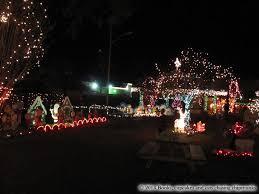 johnson city christmas lights christmas in texas johnson city s christmas lights books