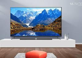 4k tv black friday 2017 70 inch tv black friday 2017 deals sales u0026 ads