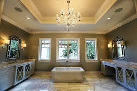 Saveemail Bear Trap Design Fdffbf  W H B P - American bathroom designs