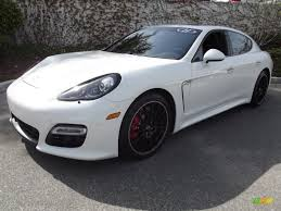 porsche panamera white 1000 images about porsche cars gallery on car images
