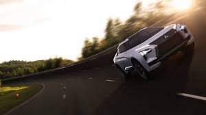 mitsubishi crossover models mitsubishi evo lives to see the 2015 model year autoevolution