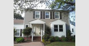 Home Exterior Remodel - exterior renovation contractors hampton roads hatchett contractors