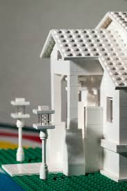 lego challenge 22 build a craftsman style home u2013 alphin