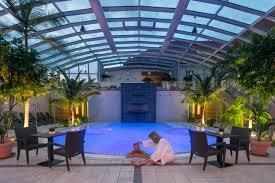 Bad Kreuznach Hotels Romantik Wochenende In Bad Kreuznach Sympathie Hotel