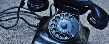 Area Code 207 Gtel Teleconnections Linkedin
