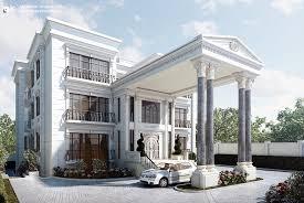 classic villa design beauteous modern villa exterior design