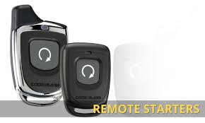 remote car starter car alarm installation minneapolis mn