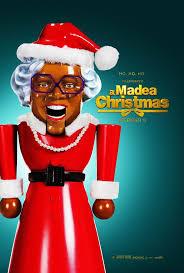 watch boo a madea halloween free online best 25 madea christmas movie ideas on pinterest walmart full