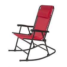 Stackable Patio Chairs Home Depot Outdoor Rocking Chairs Home Depot Bradley Black Slat Patio