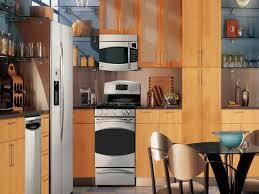 sears kitchen furniture sears kitchen appliances for modern kitchen sears kitchen