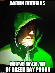 Green Bay Memes - green bay memes 28 images january 18 2015 green bay packers