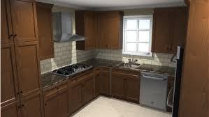 best kitchen design software kitchen ideas virtual kitchen planner unique discover the 16 best