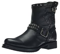 best cheap motorcycle boots top 10 best motorcycle boots for women in 2018 reviews