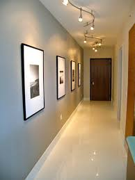 100 paint colors in hallway ideal grey colour paint walls