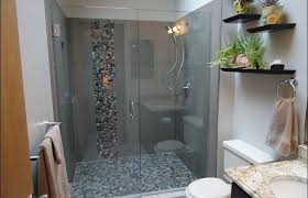 showers ideas small bathrooms best 25 small bathroom showers ideas on in walk shower for
