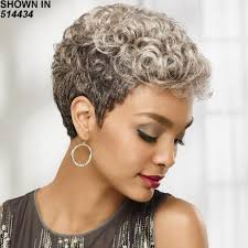 short hairstyle wigs for black women short wigs for black women human hair lace front wigs wig com