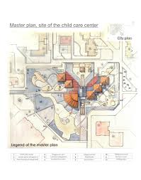 degree profession nursery and preschool training centre for a new wave of multistory residential construction has been getting a wide development in ukraine new residential areas are arising all around the suburbs
